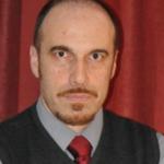 Fabio De Gregorio, Vice President, Head of Drug Safety EU, QPPV, Shinogi Pharmaceuticals