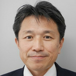 Shinobu Uzu at World Drug Safety Congress Europe 2018