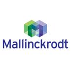 Nilima Justice, Vice President Global Pharmacovigilance, Mallinckrodt