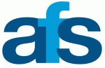 Arab Financial Services, sponsor of Seamless East Africa 2018