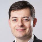 Philippe Marc at BioData EU 2018