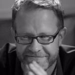 Achim Plueckebaum at BioData EU 2018