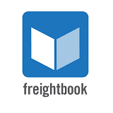 Freightbook at Home Delivery World 2019
