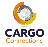 Cargo Connections at Home Delivery World 2019
