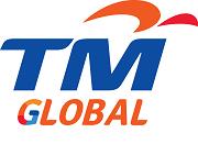 Telekom Malaysia at Telecoms World Asia 2019