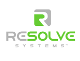 Resolve Systems at Telecoms World Asia 2018