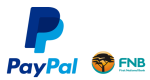 PayPal at Seamless Africa 2018