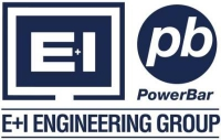 E and I Engineering at Power & Electricity World Philippines 2018