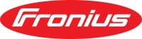 Fronius International GmbH at The Wind Show Vietnam 2018