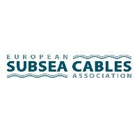 European Subsea Cables Association at Submarine Networks World Europe 2018