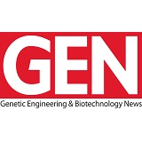 GEN, partnered with BioData World West 2018