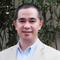 Apol Salud at EduTECH Philippines 2018