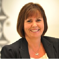 Jackie Cowper, Head of Property, Standard Life