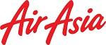 AirAsia at Aviation Festival Asia 2018