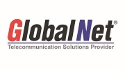 Global Technology Co., Ltd. at Telecoms World Asia 2018