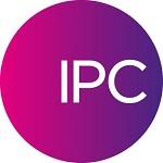 IPC at World Exchange Congress 2019
