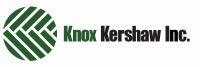 Knox Kershaw, Inc. at Africa Rail 2018