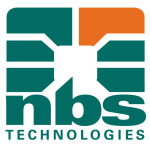 NBS Technologies, Inc. at Seamless Africa 2018