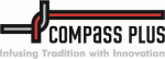 Compass Plus at Seamless West Africa 2018