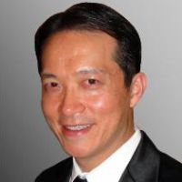 Paul Chen | Founder | V.X Consulting » speaking at Aviation Festival USA