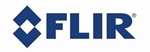 FLIR Systems, exhibiting at Asia Pacific Rail 2019