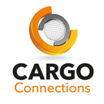 Cargo Connections at Asia Pacific Rail 2018