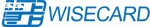 Wisecard Technology Co Ltd at Seamless Middle East 2018