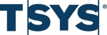 TSYS(™) at Seamless Middle East 2019