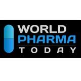 World Pharma Today at Phar-East 2019