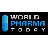 World Pharma Today at Phar-East 2019