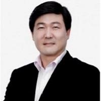 Brian Hosung Min