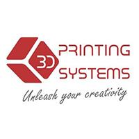 3D Printing Systems at EduBUILD 2019