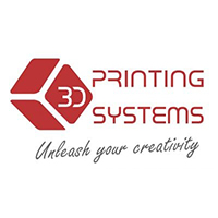 3D Printing Systems at National FutureSchools Expo + Conferences 2019