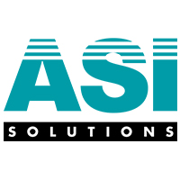 Anabelle Bits Pty Limited <ASI Solutions> at Tech in Gov 2019