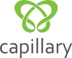 Capillary at Seamless Asia 2018