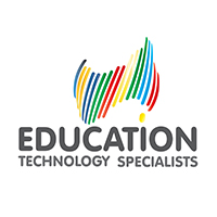 Education Technology Specialists at EduTECH 2019