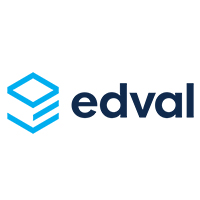 Edval Timetables Pty Limited at EduTECH 2020