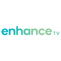 EnhanceTV Pty Limited at EduBUILD 2019