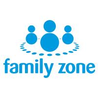 Family Zone at EduBUILD 2019