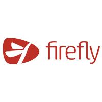 Firefly Solutions Llp at EduTECH Australia 2018