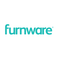 Furnware Pty Limited at EduBUILD 2019