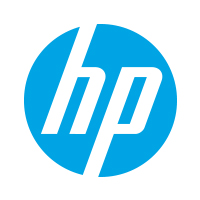 HP Inc. at EduBUILD 2019