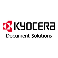 Kyocera Document Solutions at National FutureSchools Expo + Conferences 2019