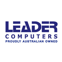 Leader Computers at EduBUILD 2019