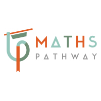 Maths Pathway at National FutureSchools Expo + Conferences 2019
