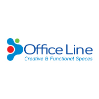 Office Line at EduBUILD 2019