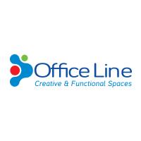 Office Line at EduBUILD 2019