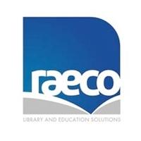 Raeco at National FutureSchools Expo + Conferences 2019