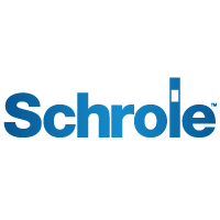 Schrole Group at National FutureSchools Expo + Conferences 2019