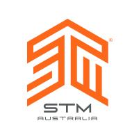 STM Goods at EduBUILD 2019